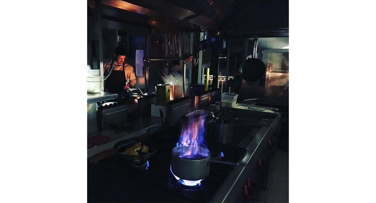 la-darsena-ristorante-01