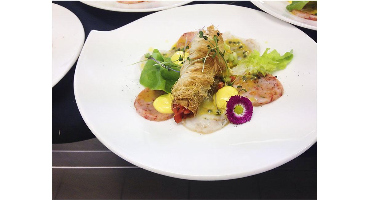la-darsena-ristorante-06