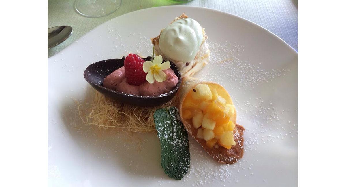 la-darsena-ristorante-12