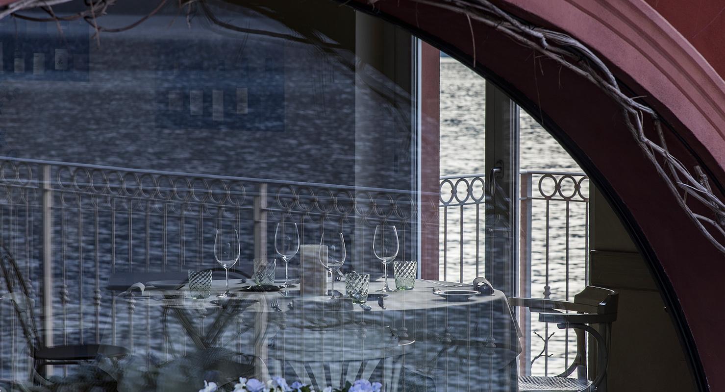 ristorante_gal-03