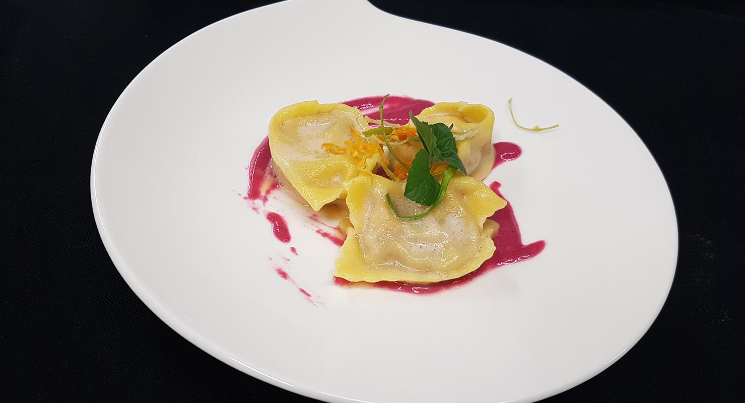 foto-ristorante-ott-02