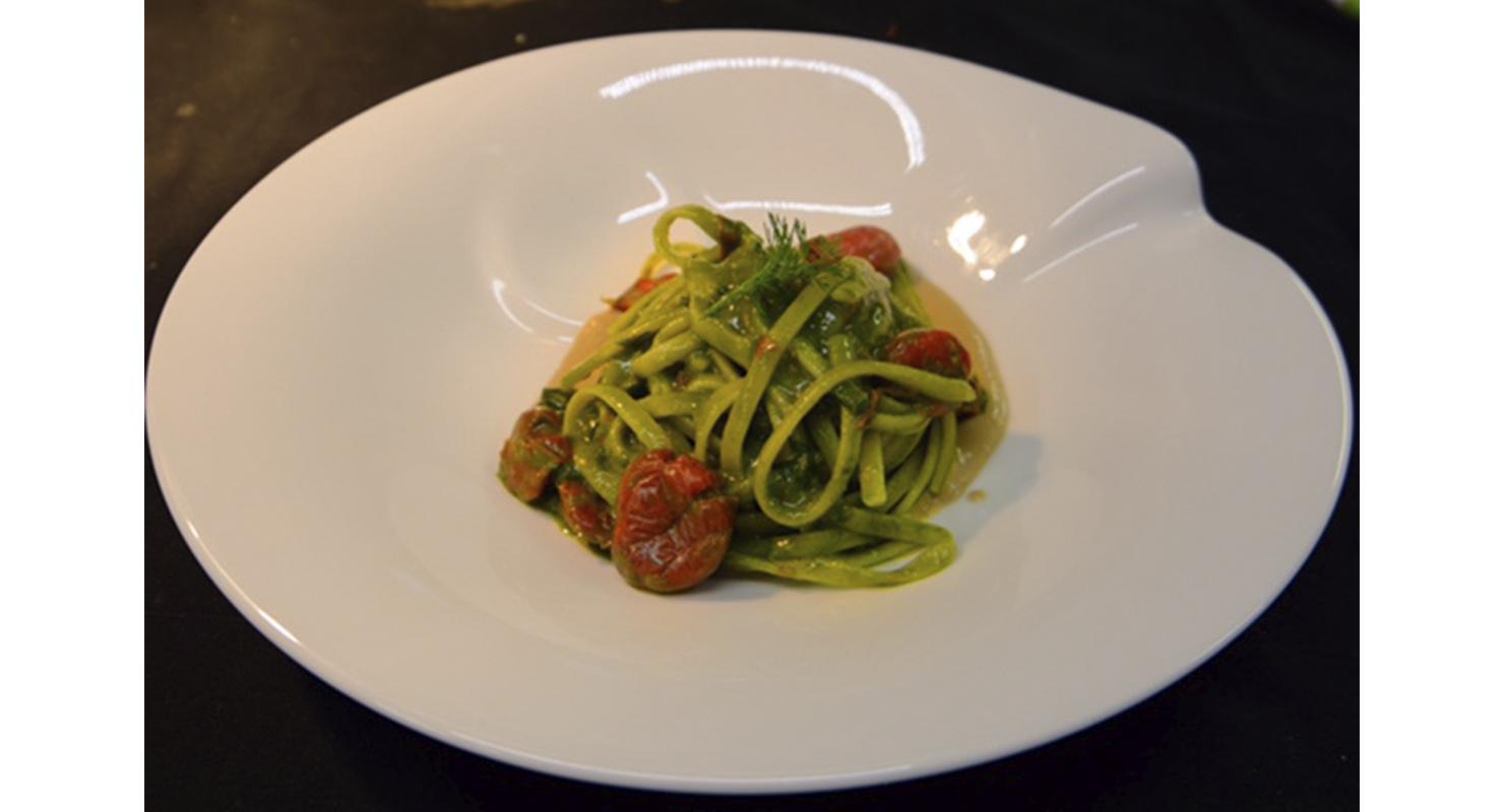 la-darsena-ristorante-piatti-05